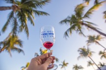 Key West Food & Wine Festival @ Key West | Florida | United States