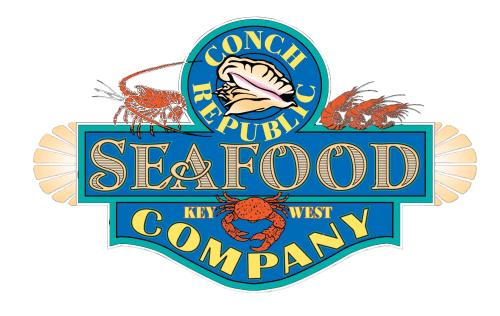 CONCH REPUBLIC SEAFOOD COMPANY