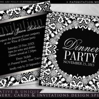 12 Newest Invitations from Webgrrl