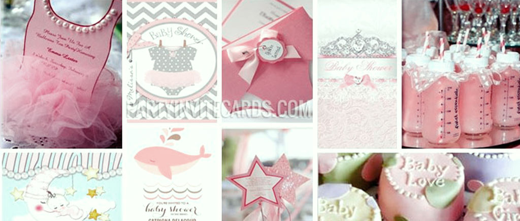 Cute Wedding Party Favors