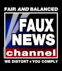1-faux_news2