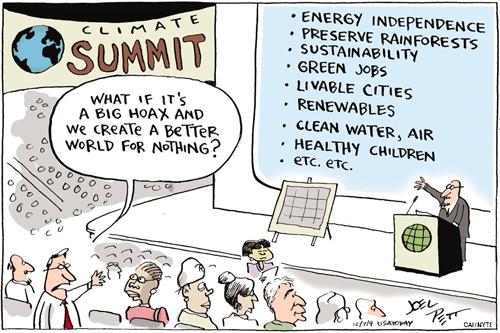 Climate-Big-Hoax1