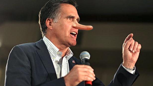 romney-lies-pinocchio-nose