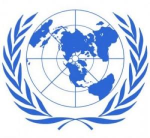 united-nations-300x276