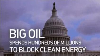 big_oil_we_ad