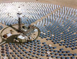 Clonsurry-Solar-Farm-similar-System2