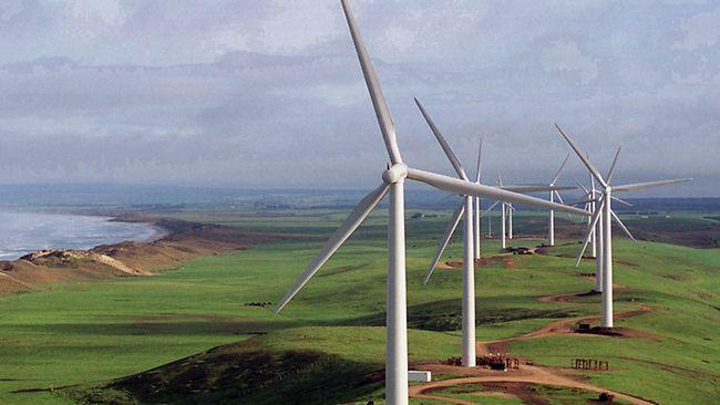 codrington-australia-wind