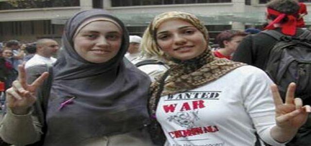 Muslim peace