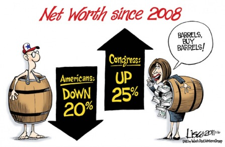 congress-insider-trading