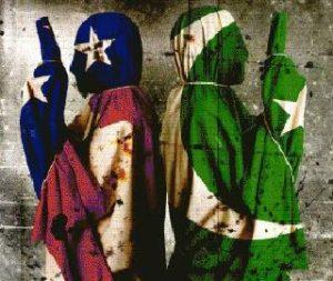 US-Pak-Relations-Aid