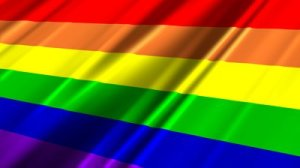 stock-footage-rainbow-gay-flag-loop (1)