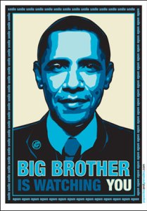 big-brother-is-watching-you-obama12