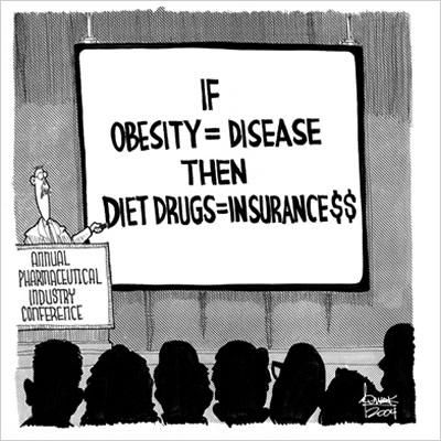 dietdrugsinsurance