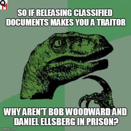 meme, whistleblower, daniel ellsberg