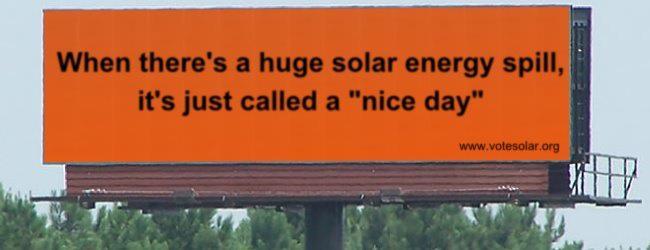 solar-spill-billboard