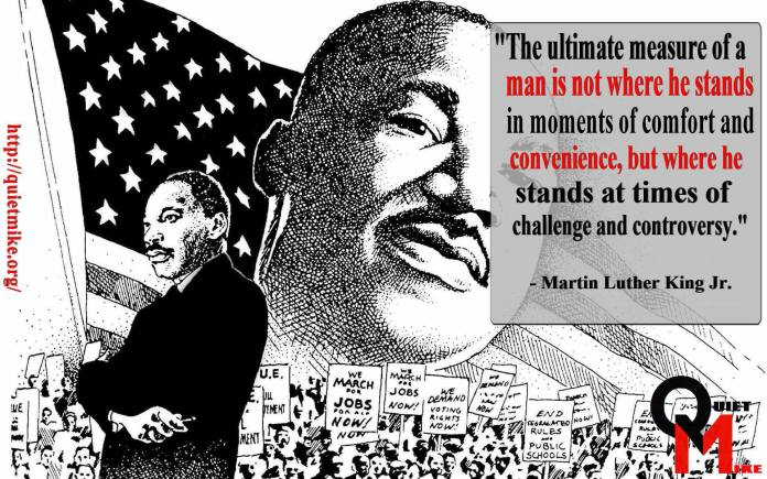 martin luther king jr, march on washington, best memes of august 2013