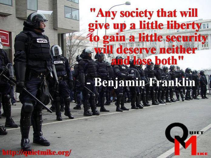 benjamin franklyn, security and Freedom, best memes of august 2013