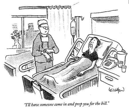 health-insurance-cartoon