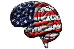 mental health in the military