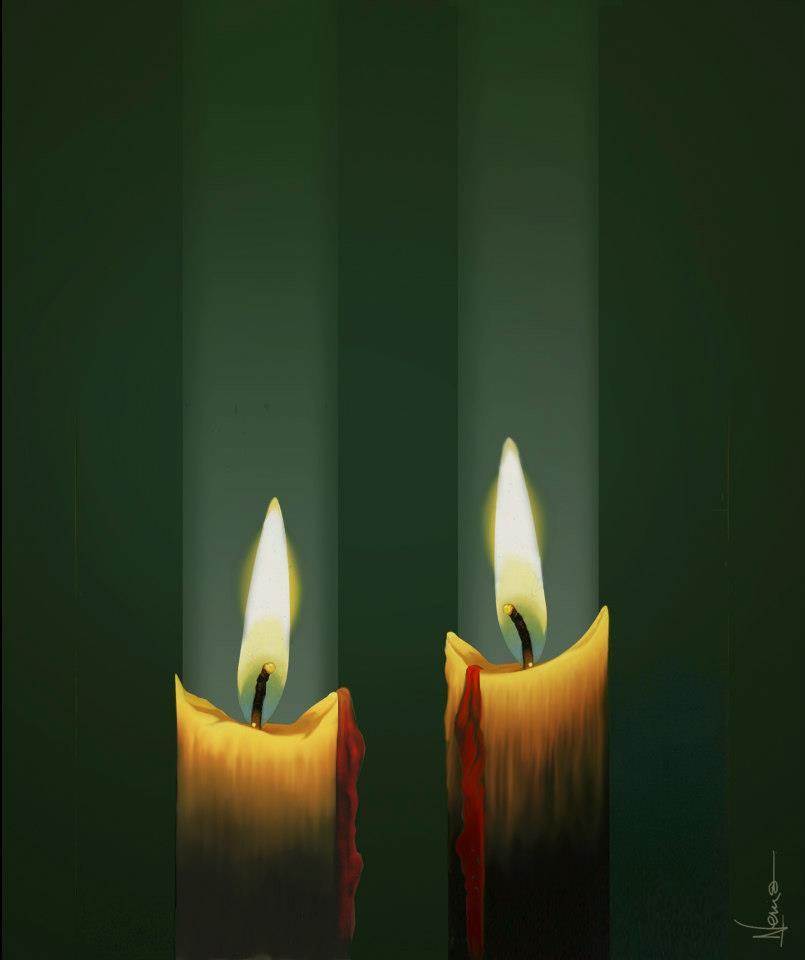911 Tribute Image