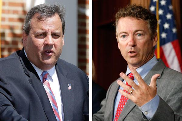 Republican Bullies