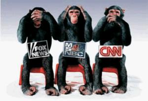 Fair and Balanced Media