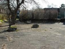 Somervale Gardens 1