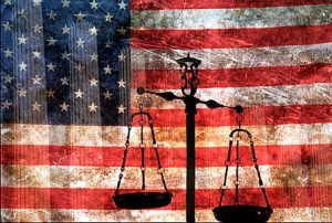 Two Tiered Justice System