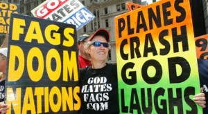 Westboro-baptist-protest-picket