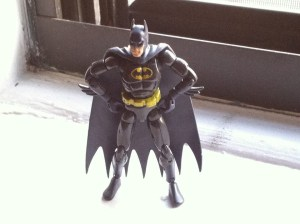 superheroes toys