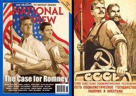 05 romney-socialist-realism