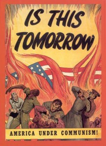 is-this-tomorrow