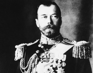 czar-nicholas