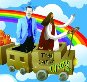 Bill Schuette, Gays and the End of Days