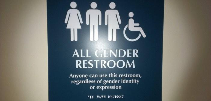 Transgender-Restrooms-1