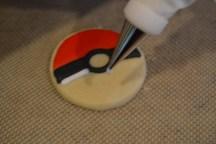 pokemon cookies 98