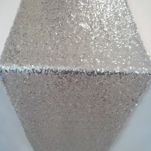 gem s wedding supplies sequin table runner wedding sparkly bling party decor b