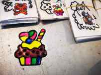 Kids Activities for Event Singapore