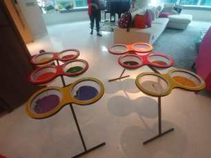 Art and Craft Supplier Singapore