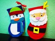Christmas Art and Craft Singapore