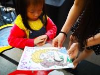 Sand Art for Kids Singapore