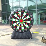 Dart Game for Rent