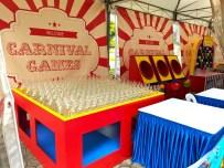 Fun Fair Games for Rent