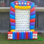 Plinko Game Rental Singapore