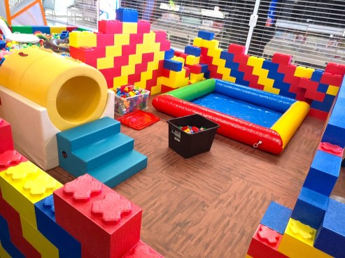 Mega-Block-Playground-Rental