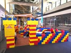 Mega-Lego-Block-Playground
