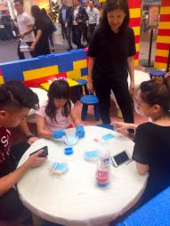 Slime Workshop for Hire Singapore