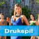 Paradise Hotel Drukspil