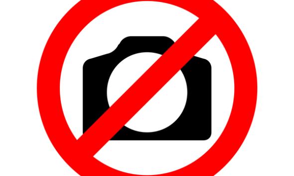 Klipfiskerne Drukspil