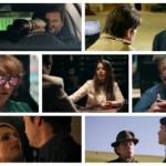 Slovenský film Casino.$k zverejnil dátum premiéry aj teaser. Prvého obecenstva sa však vďaka technickému premietaniu dočká už na AFF2019